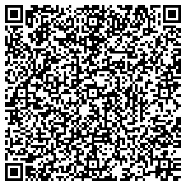 QR-код с контактной информацией организации ПРОФАЛЬЯНС ЦЕНТР КОРРЕКЦИИ ЗРЕНИЯ, ООО