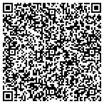QR-код с контактной информацией организации МУЗ СТОМАТОЛОГИЧЕСКАЯ ПОЛИКЛИНИКА № 2