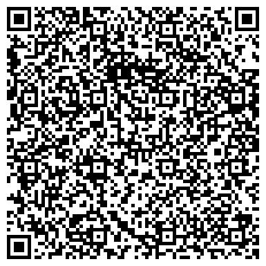 QR-код с контактной информацией организации ОБЛАСТНАЯ ГУ ЗДРАВООХРАНЕНИЯ КОСТРОМСКАЯ СТОМАТОЛОГИЧЕСКАЯ ПОЛИКЛИНИКА