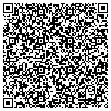 QR-код с контактной информацией организации СТОМАТОЛОГИЧЕСКАЯ ПОЛИКЛИНИКА СТОМАТОЛОГИЯ ДЛЯ ВСЕХ