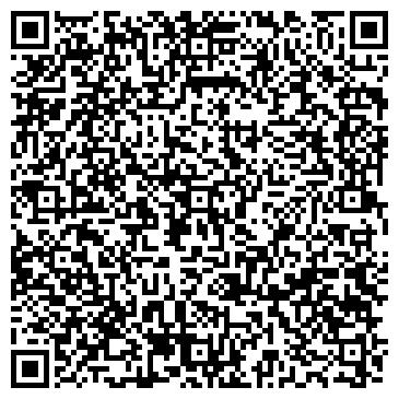 QR-код с контактной информацией организации Стоматология «Доктор Шабалин»