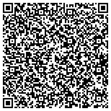 QR-код с контактной информацией организации СТОМАТОЛОГИЧЕСКИЙ КАБИНЕТ УДОВИЧЕНКО Т. А.
