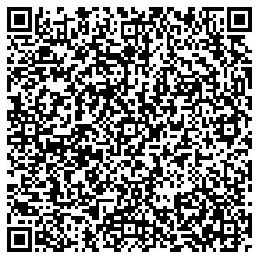 QR-код с контактной информацией организации СТОМАТОЛОГИЯ ДЛЯ ВСЕХ ООО ФИЛИАЛ ПОЛИКЛИНИКИ