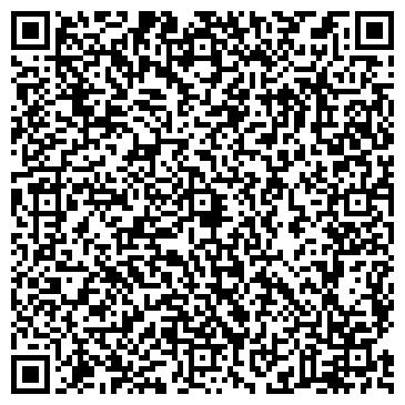 QR-код с контактной информацией организации СТОМАТОЛОГИЯ ТИМОШЕНКО В. Л.