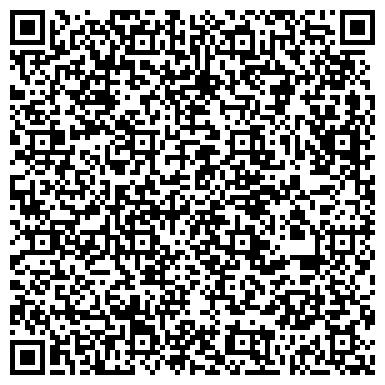 QR-код с контактной информацией организации № 19 ОСНОВНАЯ ОБЩЕОБРАЗОВАТЕЛЬНАЯ ШКОЛА С ИЗУЧЕНИЕМ ХРИСТИАНСКОЙ КУЛЬТУРЫ ЭТИКИ МОРАЛИ