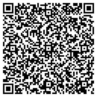 QR-код с контактной информацией организации КОРЧАГИН, ИП