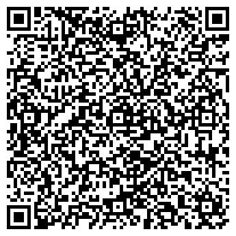 QR-код с контактной информацией организации ООО КОСТРОМАГОРСТРОЙ