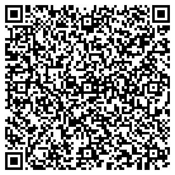 QR-код с контактной информацией организации ГУ ОБЛКОММУНЗАКАЗЧИК