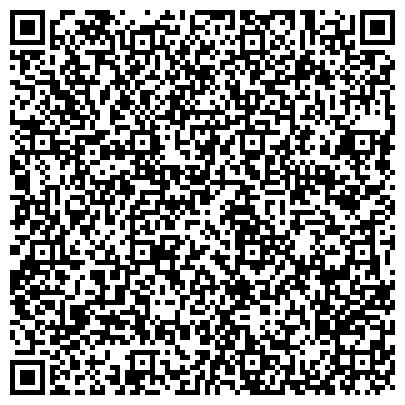 QR-код с контактной информацией организации № 1 КОСТРОМСКОЕ ДОРОЖНО-ЭКСПЛУАТАЦИОННОЕ ПРЕДПРИЯТИЕ ОБЛАСТНОЕ, ГУП