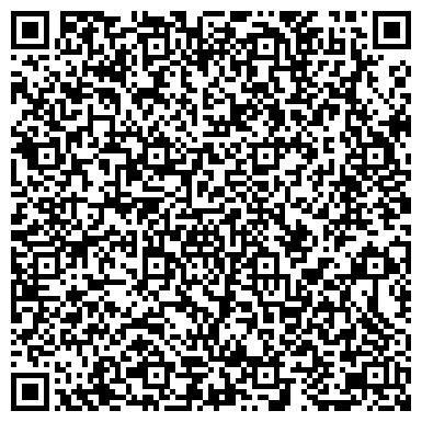 QR-код с контактной информацией организации АВТОДОР ОГУП ПРОИЗВОДСТВЕННО-ТЕХНОЛОГИЧЕСКОЙ КОМПЛЕКТАЦИИ