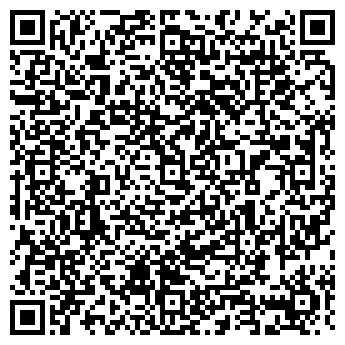 QR-код с контактной информацией организации АГРОСТРОИТЕЛЬ, ЗАО