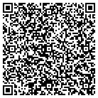 QR-код с контактной информацией организации ЖЕЙЛАН ТОО