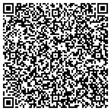 QR-код с контактной информацией организации ВОЛЖСКАЯ СТРОИТЕЛЬНАЯ ИНВЕСТИЦИОННАЯ КОМПАНИЯ