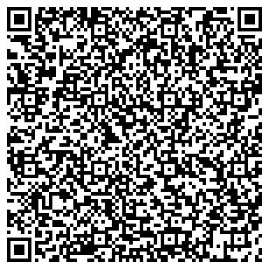 QR-код с контактной информацией организации ЗАВОД НОРМАЛИЗОВАННЫХ КРЕПЕЖНЫХ ИЗДЕЛИЙ