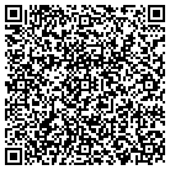 QR-код с контактной информацией организации КОСТРОМАСНАБТОРГ, ООО