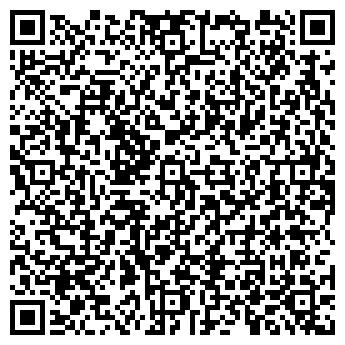 QR-код с контактной информацией организации КОСТРОМАТРУБИНВЕСТ, ОАО