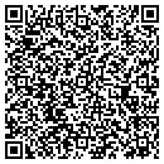 QR-код с контактной информацией организации ОГМ СУОР-6