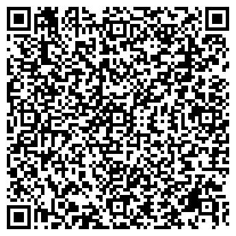 QR-код с контактной информацией организации ПКФ СВЯЗЬ-ИНВЕСТ