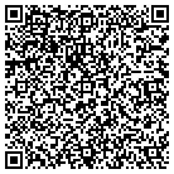 QR-код с контактной информацией организации РЕМГИДРОИЗОЛЯЦИЯ