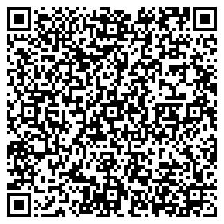 QR-код с контактной информацией организации СИНДИКАТ ТРОС