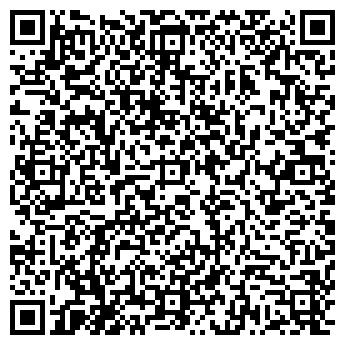 QR-код с контактной информацией организации СТРОЙ И КОМПАНИЯ
