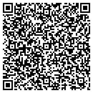 QR-код с контактной информацией организации СУОР № 12