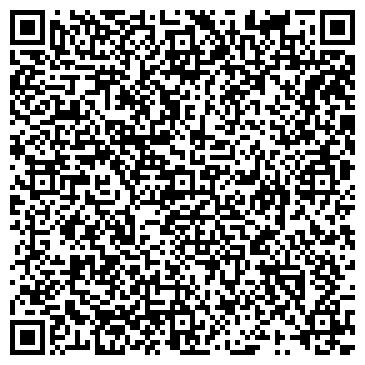 QR-код с контактной информацией организации УПРАВЛЕНИЕ СПЕЦИАЛИЗИРОВАННЫХ РАБОТ № 7