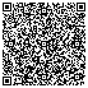 QR-код с контактной информацией организации УПТК СУ-7, ООО
