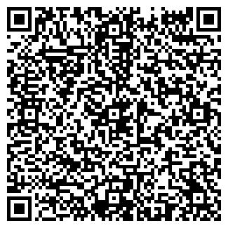 QR-код с контактной информацией организации УСР № 7, ООО