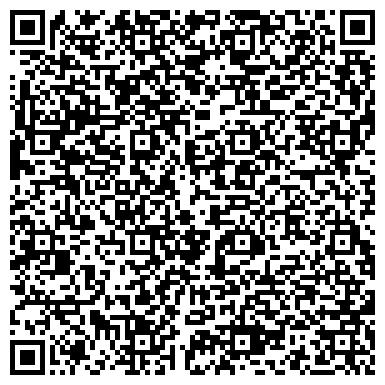 QR-код с контактной информацией организации «КостромаСтрой»