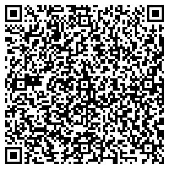 QR-код с контактной информацией организации КОСТРОМАЦЕНТРГАЗСТРОЙ, ОАО