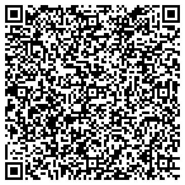 QR-код с контактной информацией организации ГОРЭНЕРГОСЕРВИС МП УЧАСТОК № 1