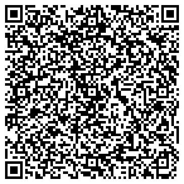 QR-код с контактной информацией организации ГОРЭНЕРГОСЕРВИС МП УЧАСТОК № 2