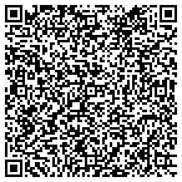 QR-код с контактной информацией организации ГОРЭНЕРГОСЕРВИС МП УЧАСТОК № 3