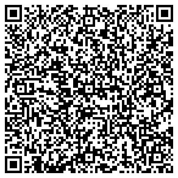 QR-код с контактной информацией организации ЖСК ГУП КОСТРОМАКОММУНРЕСУРС