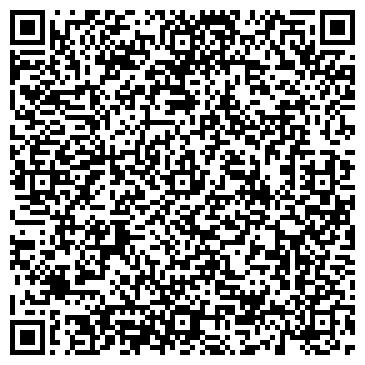 QR-код с контактной информацией организации ЗАЩИТИНСКИЙ ЭЛЕВАТОР ТОО