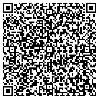 QR-код с контактной информацией организации СВОЕ ЖИЛЬЕ ЖСК