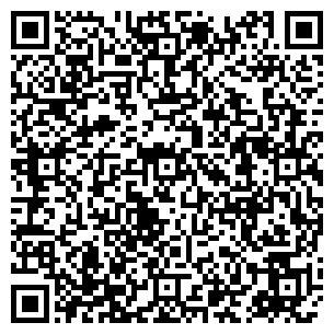 QR-код с контактной информацией организации МАГАЗИН ВОЯЖ