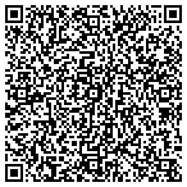 QR-код с контактной информацией организации ВЕТЕРИНАРНО-САНИТАРНАЯ СТАНЦИЯ