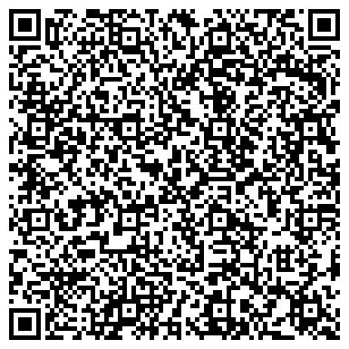 QR-код с контактной информацией организации 'МИР ЖИВОТНЫХ, ЗООАПТЕКА; ЛЕЧЕБНЫЙ КАБИНЕТ ДЛЯ ЖИВОТНЫХ'
