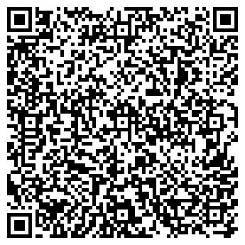 QR-код с контактной информацией организации ОАО КОСТРОМСКОЙ ЗООВЕТСНАБ