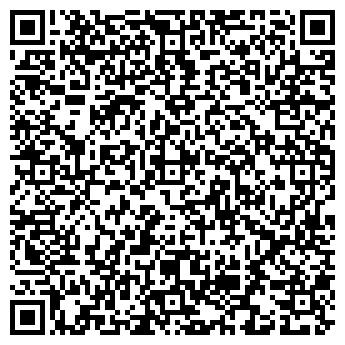 QR-код с контактной информацией организации ООО ТЕХСТРОЙСЕРВИС