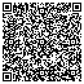QR-код с контактной информацией организации MODEFORM