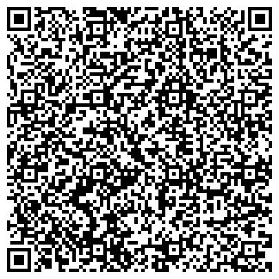QR-код с контактной информацией организации КОСТРОМСКАЯ СТАНЦИЯ СКОРОЙ И НЕОТЛОЖНОЙ МЕДИЦИНСКОЙ ПОМОЩИ ГОРОДСКАЯ, МУ