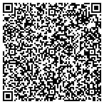 QR-код с контактной информацией организации ОТДЕЛЕНИЕ ПРОТИВОТУБЕРКУЛЕЗНЫЙ ДИСПАНСЕР