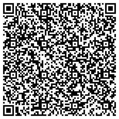 QR-код с контактной информацией организации Костромская областная станция переливания крови