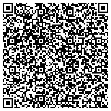 QR-код с контактной информацией организации ГИНЕКОЛОГИЧЕСКОЕ ОТДЕЛЕНИЕ ПЛАТНЫХ МЕДИЦИНСКИХ УСЛУГ