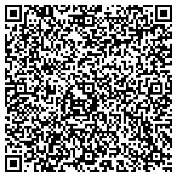 QR-код с контактной информацией организации ОГБУЗ Наркологический диспансер