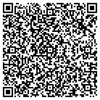 QR-код с контактной информацией организации № 2 БЮРО ВТЭК МСЭ