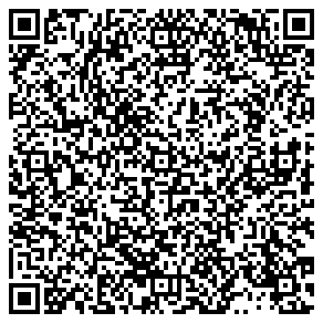 QR-код с контактной информацией организации КОСТРОМСКОЕ БЮРО ПУТЕШЕСТВИЙ И ЭКСКУРСИЙ